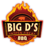 cropped-BIG-DS-LOGO-PNG